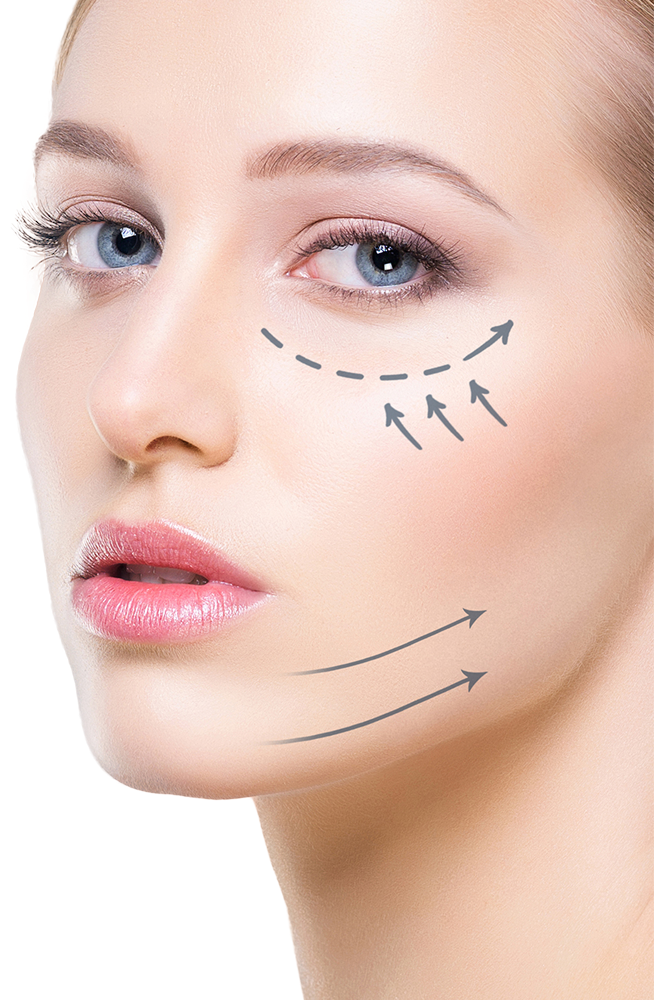 Semi Permanent Makeup London | Permanent Beauty By